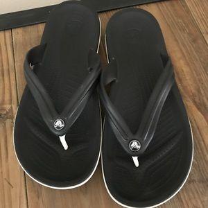 Crocs Men's Sandals